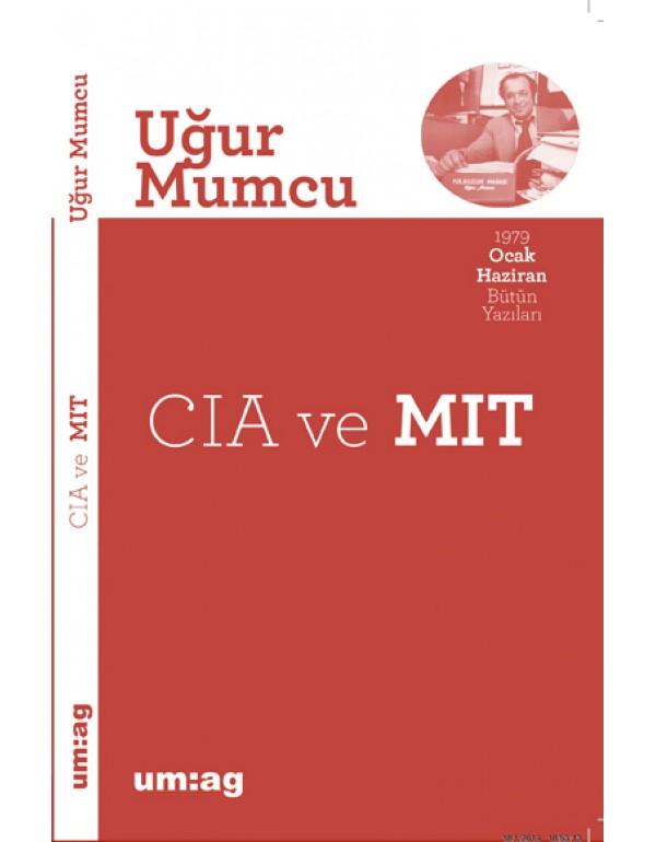 CIA ve MİT
