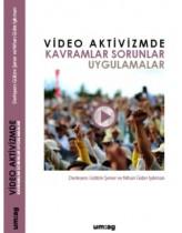 Videoaktivizmde Kavramlar Sorunlar ...