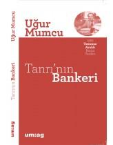 Tanrının Bankeri