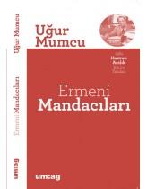 Ermeni Mandacıları