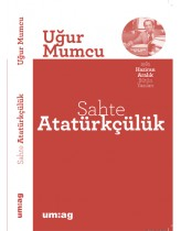 Sahte Atatürkçülük