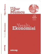Yeraltı Ekonomisi