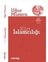 Kürt İslamcılığı