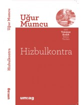Hizbulkontra