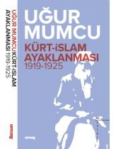 Kürt İslam Ayaklanması