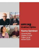 Yazma Semineri