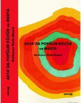 Asya'da Popüler Kültür ve Medya