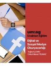 Uygulamalı Dijital ve Sosyal Medya ...