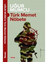 Türk Memet Nöbete