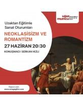 Neoklasisizm ve Romantizm