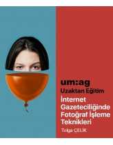 İnternet Gazeteciliğinde Fotoğraf İ...