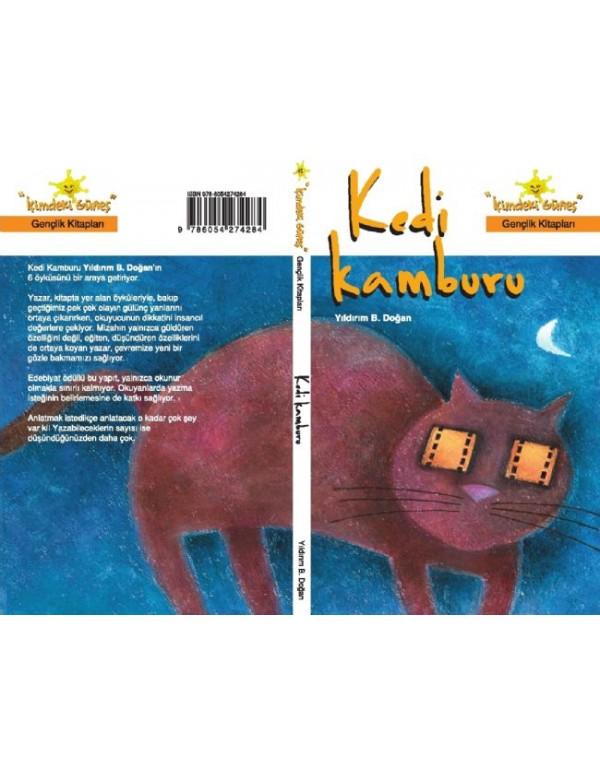 Kedi Kamburu