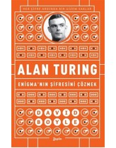 Alan Turing-Enigma'nın Şifresini Çö...