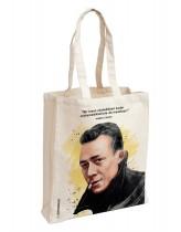 Albert Camus Bez Çanta