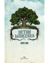Beton Manzara