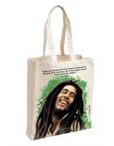 Bob Marley Bez Çanta