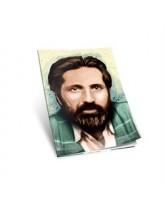Cahit Zarifoğlu Yumuşak Kapaklı Def...