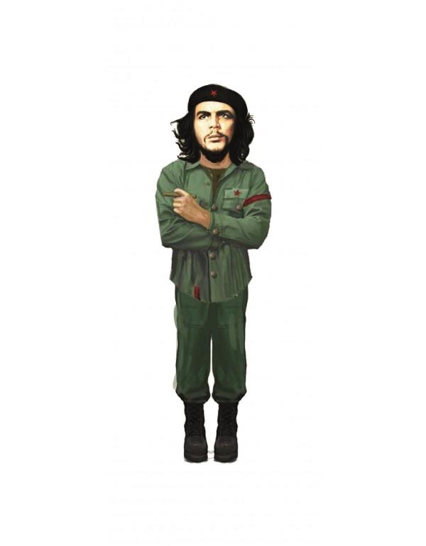 Che Guevara Ayraç