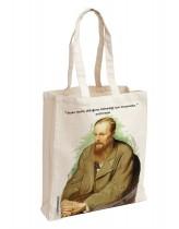 Dostoyevski Bez Çanta