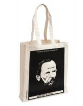 Dostoyevski Bez Çanta 2