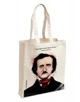 Edgar Allan Poe Bez Çanta