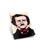 Edgar Allan Poe Yumuşak Kapaklı Def...