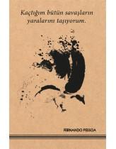 Fernando Pessoa Kraft Defter