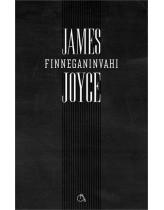Finneganın Vahı 1. Kitap