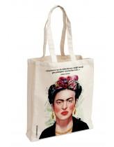 Frida Bez Çanta 1