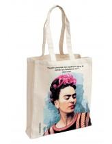 Frida Bez Çanta 2