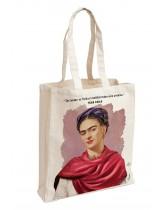 Frida Bez Çanta 3