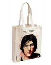 John Lennon Bez Çanta