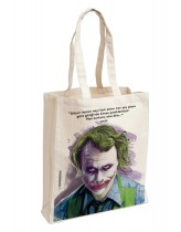 Joker Bez Çanta