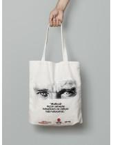 Atatürk Bez Çanta-1