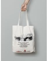Atatürk Bez Çanta-3