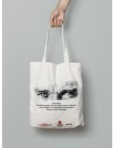 Atatürk Bez Çanta-4