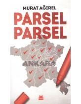 Parsel Parsel Ankara