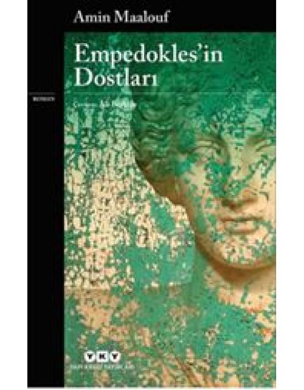 Empedokles'in Dostları